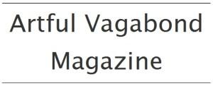 Artful Vagabond Magazine
