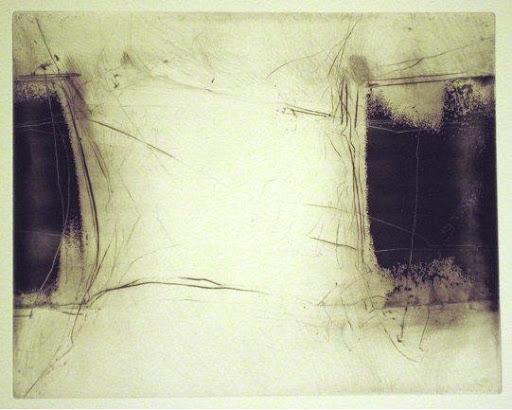 """Artwork: """"Spreadsheet"""" by Dan Welden © Dan Welden"""