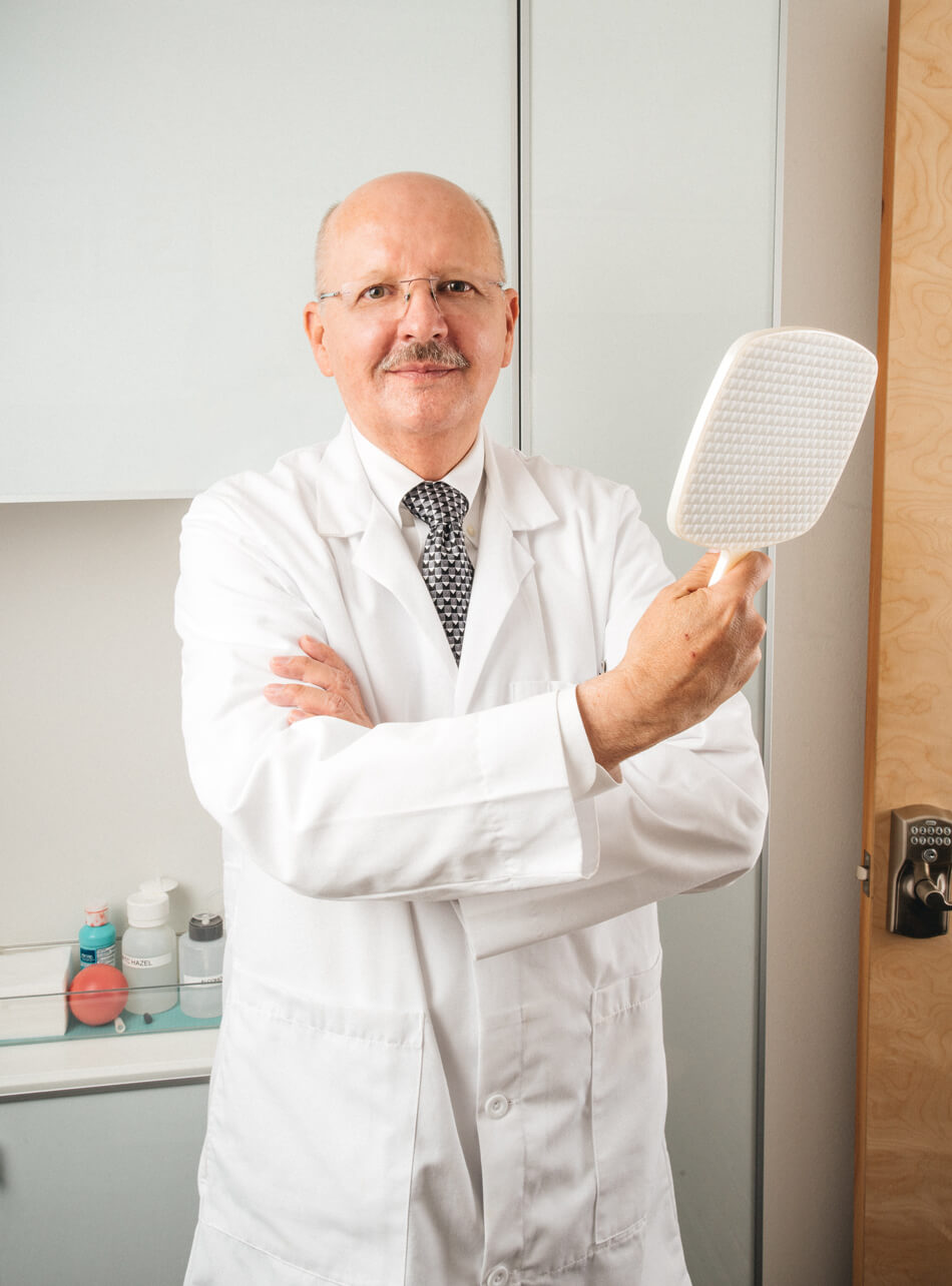 dr bill joy botox fillers minneapolis