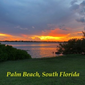Coaster – Palm Beach