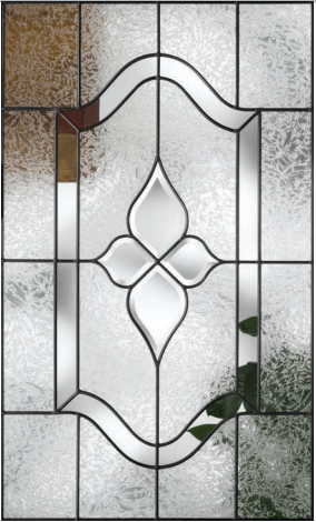 Irish Decorative Door Glass, Obscure Privacy Glass, Door Glass Derry  Belfast Northern Ireland Obsure Door Glass