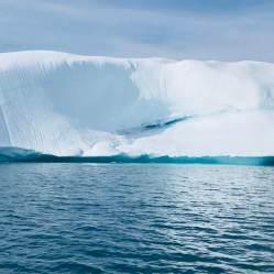 Ice 2 Greenland