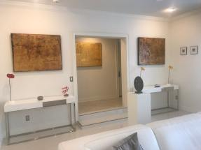 Gallery at Home, Winter Park