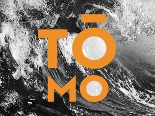 Рекламная кампания «ТОМО»