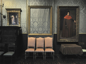 art-theft-gardner-museum-art-protection-300x223