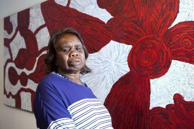 Telstra National Aboriginal and Torres Strait Islander Art ...
