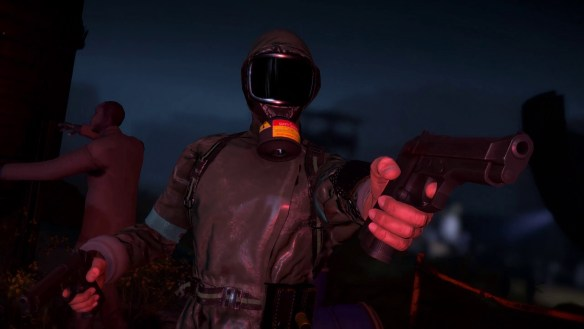 "Arizona Sunshine"" 'Dead Man DLC' Releasing on PC on May 24th"