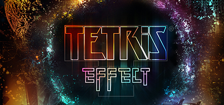 TETRIS EFFECT Free Download v1.0.5.2