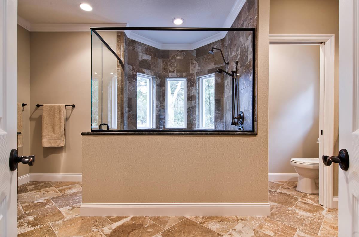 Bathroom Remodeling Orlando Orange County Art Harding Remodeling And Construction Orlando