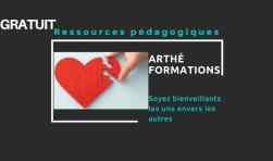 Ressources pédagogiques GF