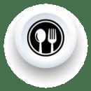 categorie-nourriture