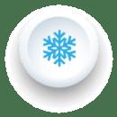 categorie-winter