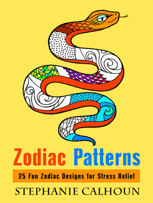 Zodiac Patterns gratuitement