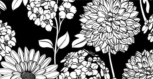 coloriage-gratuit-fleurs-inverse-29-avril