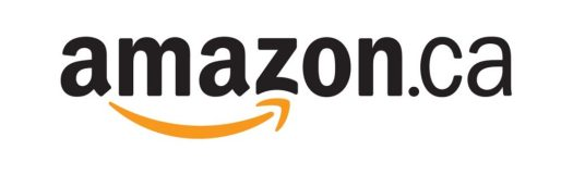 amazon-ca-logo