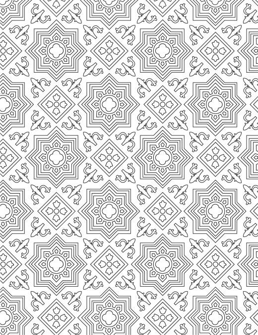 Mosaique Archives Artherapie Ca