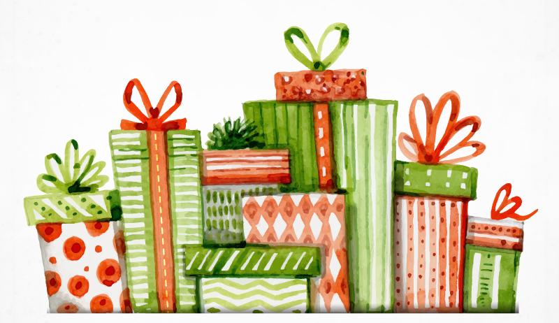 liste de cadeaux de noel pas cher