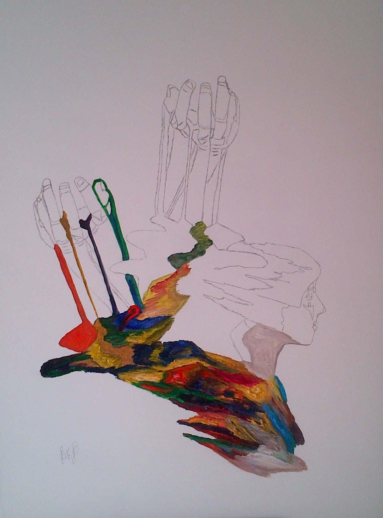bd-aquarelle-n-855-artiste-1
