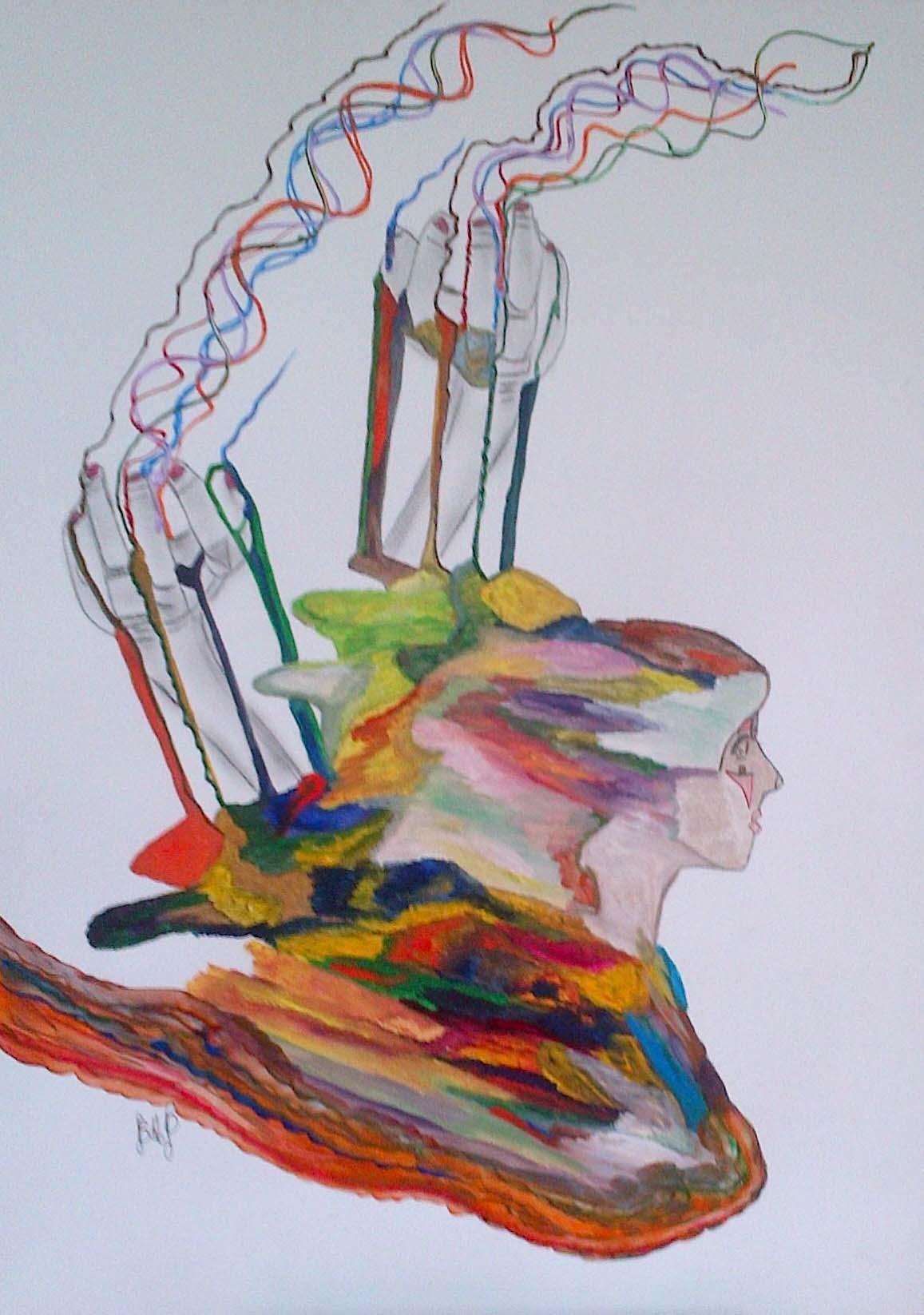 bd-aquarelle-n-857-artiste-3