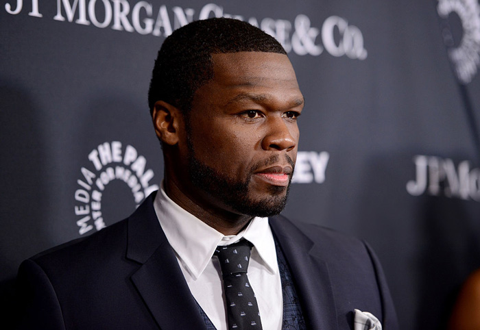 50 Cent accidentally made millions in bitcoin
