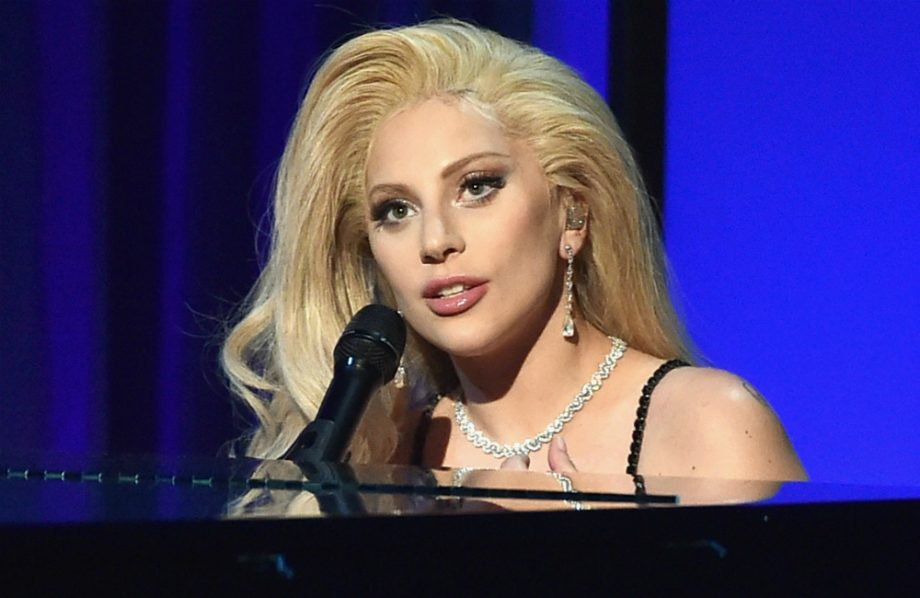 Lady Gaga cancels her tour due to severe pain