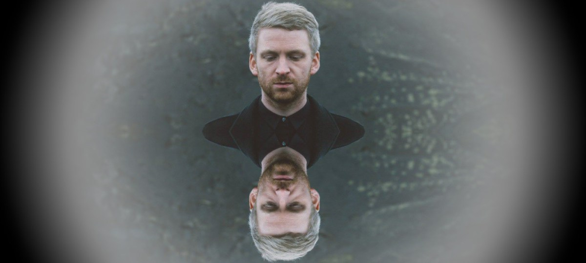 The expanding horizon of Ólafur Arnalds - from hardcore to musical robots