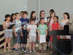 audition-musique