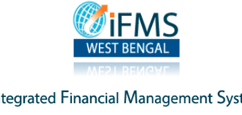 WBIFMS-West-Bengal-Integrated-Financial-Management-System