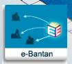WBiFMS-E Bantan