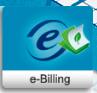 WBiFMS-E Billing