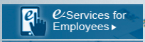 WBiFMS-E services for employees
