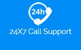 Swasthya Sathi 24X7 Call centre