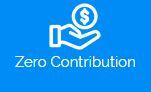 Swasthya Sathi Zero contribution