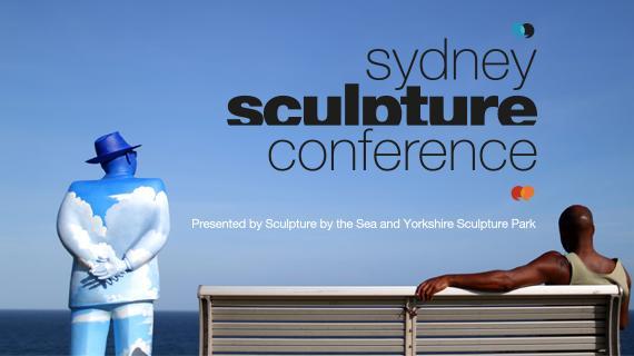 """В Сіднеї проведуть конференцію на тему: """"Скульптура в публічному просторі"""""""