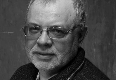 Valerij Miloserdov