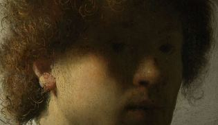 borzas haj, serkenő bajuszka...1628