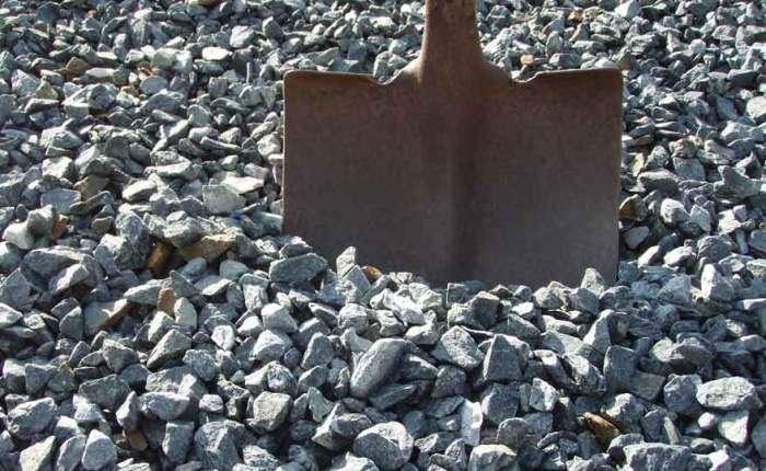 Penggunaan Batu Split Karang pada Pembuatan Beton