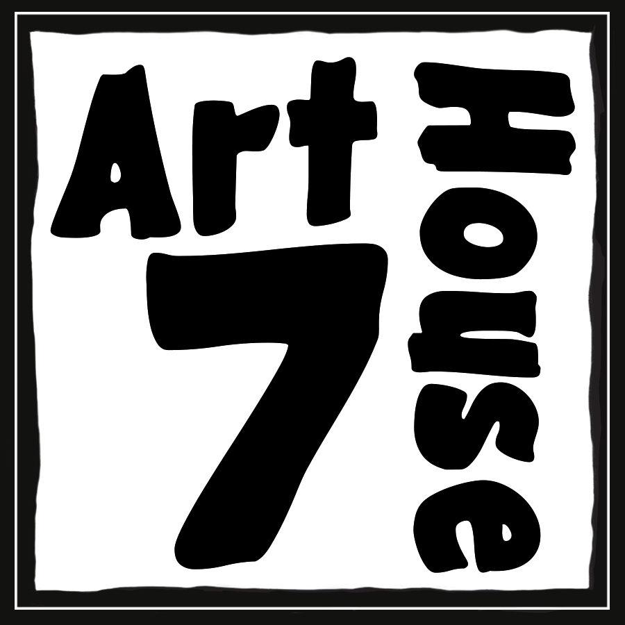 Art Classes in Arlington, Va  - Art House 7