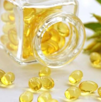 evening primrose oil for hair loss arthritis homeopathy