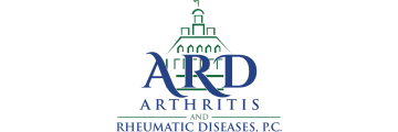 Arthritis and Rheumatic Diseases Logo