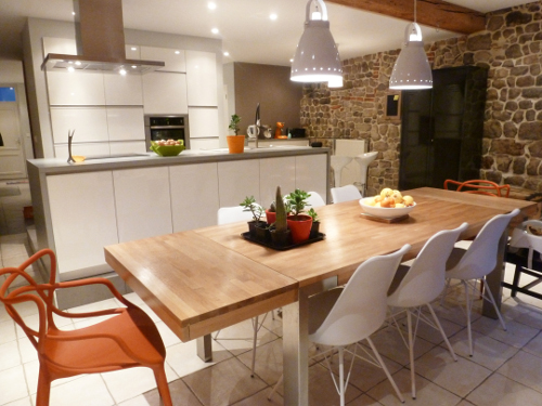 3 chaises design a adopter pour donner