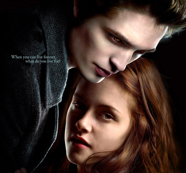 twilight-tease-poster