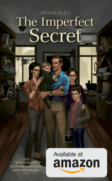 the_imperfect_secret_cover_front_2b