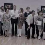 Arthur Murray Dance Center of Georgetown, TX
