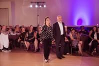 Arthur Murray Dancing with Toronto Celebrities