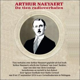 arthurnaeyaer-tien-radioverhalen-front-versie5-2
