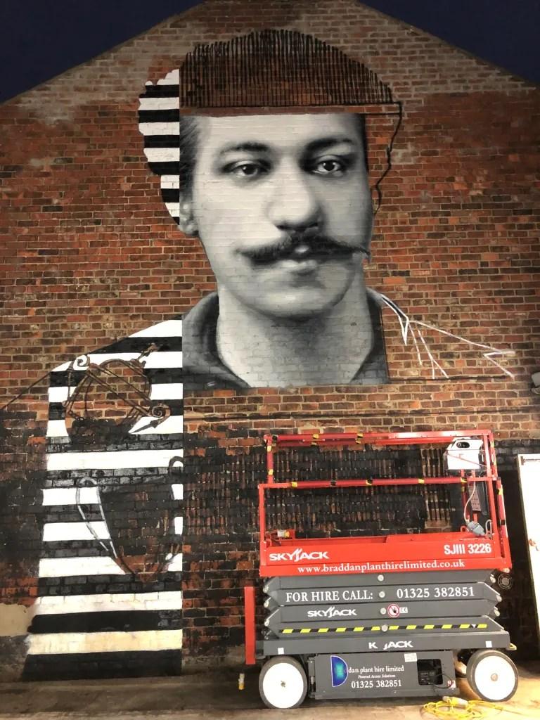 jay-kaes-arthurwharton-mural-jay-endofday1