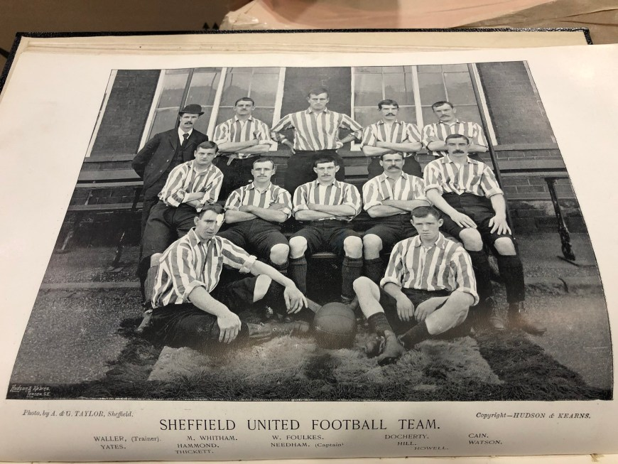 sheffield-united-team-famous-footballers-1895
