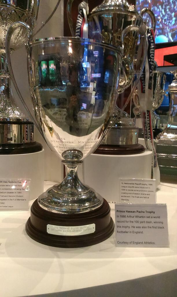 prince-hassan-trophy-national-football-museum-first-presented-1871