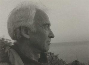 Harald Hoffmann de Vere